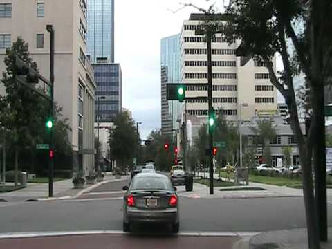downtown-tampa-florida-the-tallest-buildings