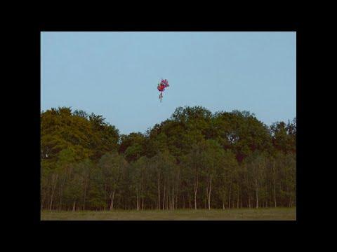 Rejjie Snow - Cookie Chips ft. MF DOOM & Cam O'bi (Official Video)