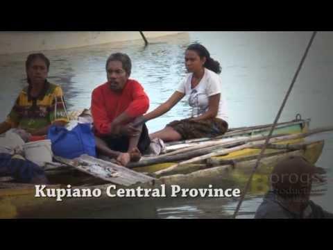 Papua New Guinea,Gospel Reflactors Trip to Wanigela Village,Central Province