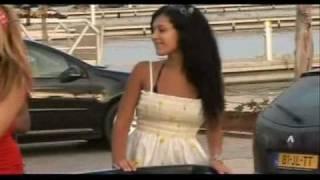 Talbi one ( l'boulici reggada ) video clip 2008 2009