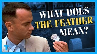 forrest-gump-explained-what-the-feather-means