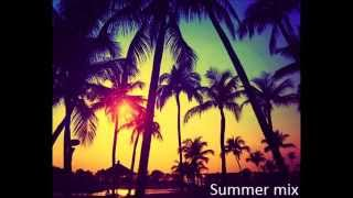 Mr. Kenny Vice -  Summer mix