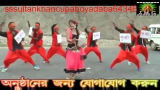 Download Video কতো ছোট মেয়ের চোদা চুদি MP3 3GP MP4