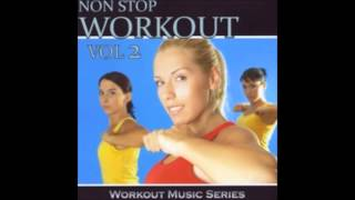 All Systems Go By Workout Music Series