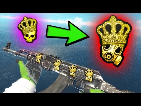 secret china csgo stickers how to play cs go in chinese mode