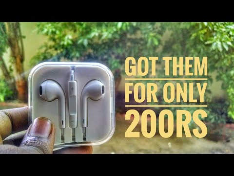 Apple earphones original - apple original lightning earbuds