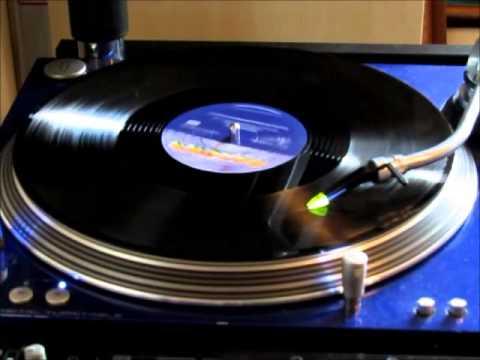 (DAVE ONETONE) TEENA MARIE - I NEED YOUR LOVIN  m+m mix 12