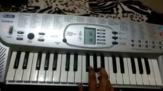 Download Hindi Video Songs - Azhagiye~Kaatru Veliyidai(Hamsaro~Cheliyaa)~piano🎹🎶