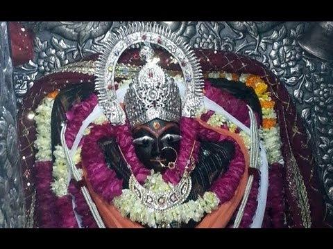 माई मोरी खोलो किबडिया / बुन्देली देवी गीत Vol - 1 / राकेश तिवारी