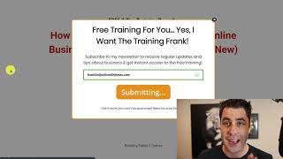 Fast Way To Make $100 A Day With Clickbank For Beginners In 2020 (Step by Step)