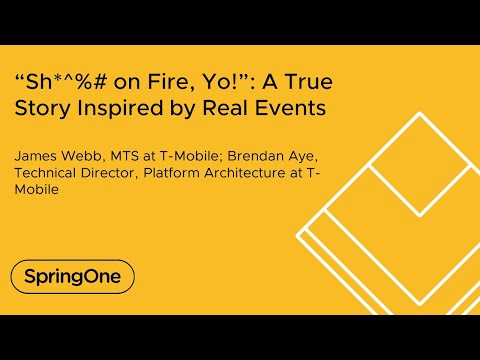 """""""Sh*^%# on Fire, Yo!"""": A True Story Inspired by Real Events"""