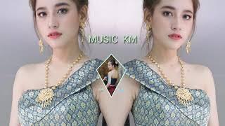 Romvong Khmer 2019 - DJ 2019 ( KM music)
