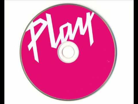Клип New Young Pony Club - F.A.N.