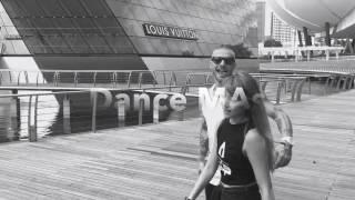 Para Enamorarte - CNCO - Marlon Alves - Dance MAs