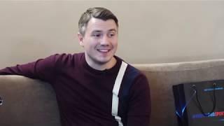 Стогниенко: «Хочу, чтобы Фернандес разговаривал на русском»