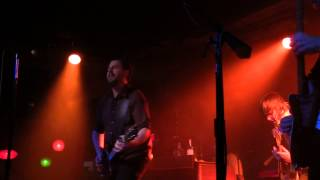 Watch Driveby Truckers Margo And Harold video