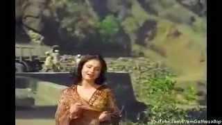 Chal Kahin Door Nikal Jayen SORT_SONG- Raaj Vadgama