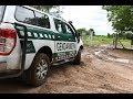 Video de Miraflores