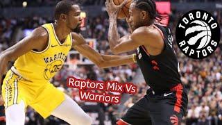 51a63220e59 Toronto Raptors Vs Golden State Warriors! November 29