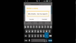 Download How To Change Themes In Srr Kitkat 4 4 2 Rom For Zopo C2