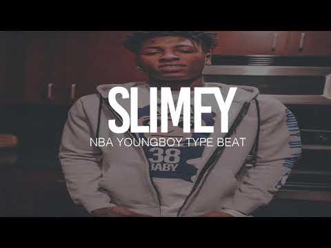 (FREE) 2019 NBA Youngboy Type Beat