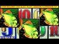 Brazil Slot Machine $10 Max Bet Bonus - Live Slot Play At ...