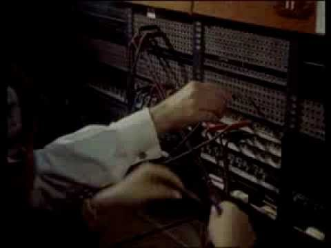 Steven Spielberg Jewish Film Archive - Postal services by Yitzchak (Mimish) Herbst