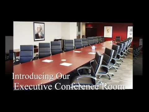 Best Conference Rooms in Denver CO |Call us at (303) 296-0017