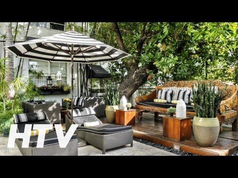 Hotel Metropole Suites South Beach En Miami Beach