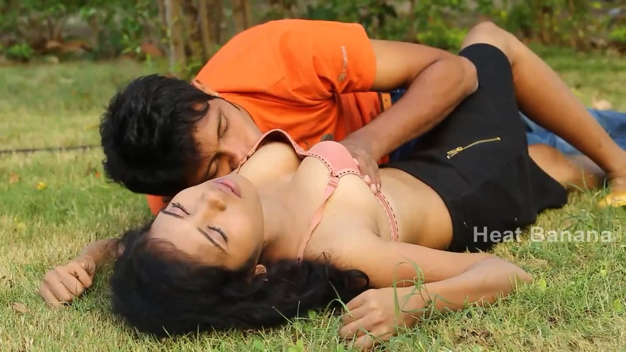 Www Telugu Sex Chatlive Cam Girls