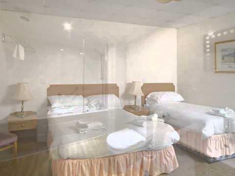The Portpatrick Hotel, Portpatrick Stranraer
