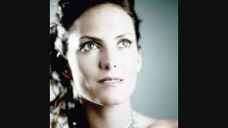 Ana gaby peralta (Naga) - Que Belleza [Kermit Remix Extended]