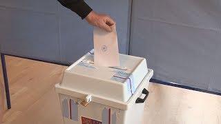 Zubří - bude v lednu další referendum?