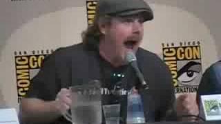 bender sings superchargers