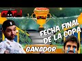 LA CUEVA DEL CHASPARROW! Golf it! en Español - GOTH