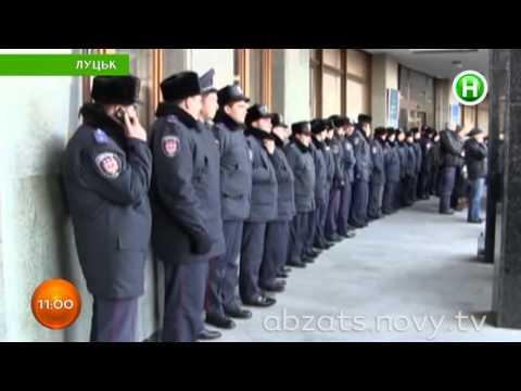 Премьеры российского кино смотреть онлайн Новинки 2016