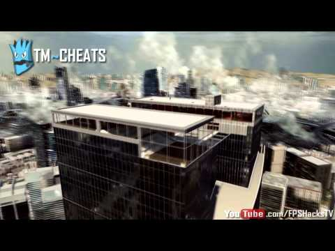 The Top 10 Battlefield 4 Hacks and BF4 Aimbots
