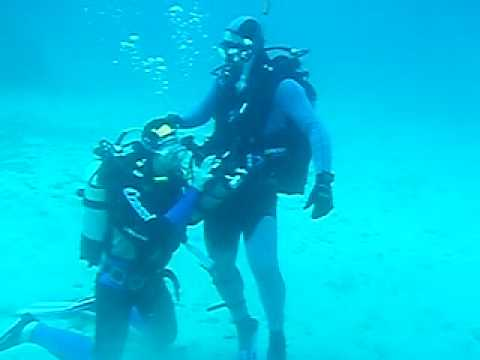 youtube scuba sex jpg 853x1280