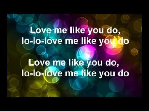 ellie-goulding---love-me-like-you-do---lyrics-testo