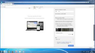 Tuto :Creer un compte  Gmail sans confirmation par tél
