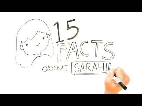 Not Draw My Life Doodles By Sarah Youtube