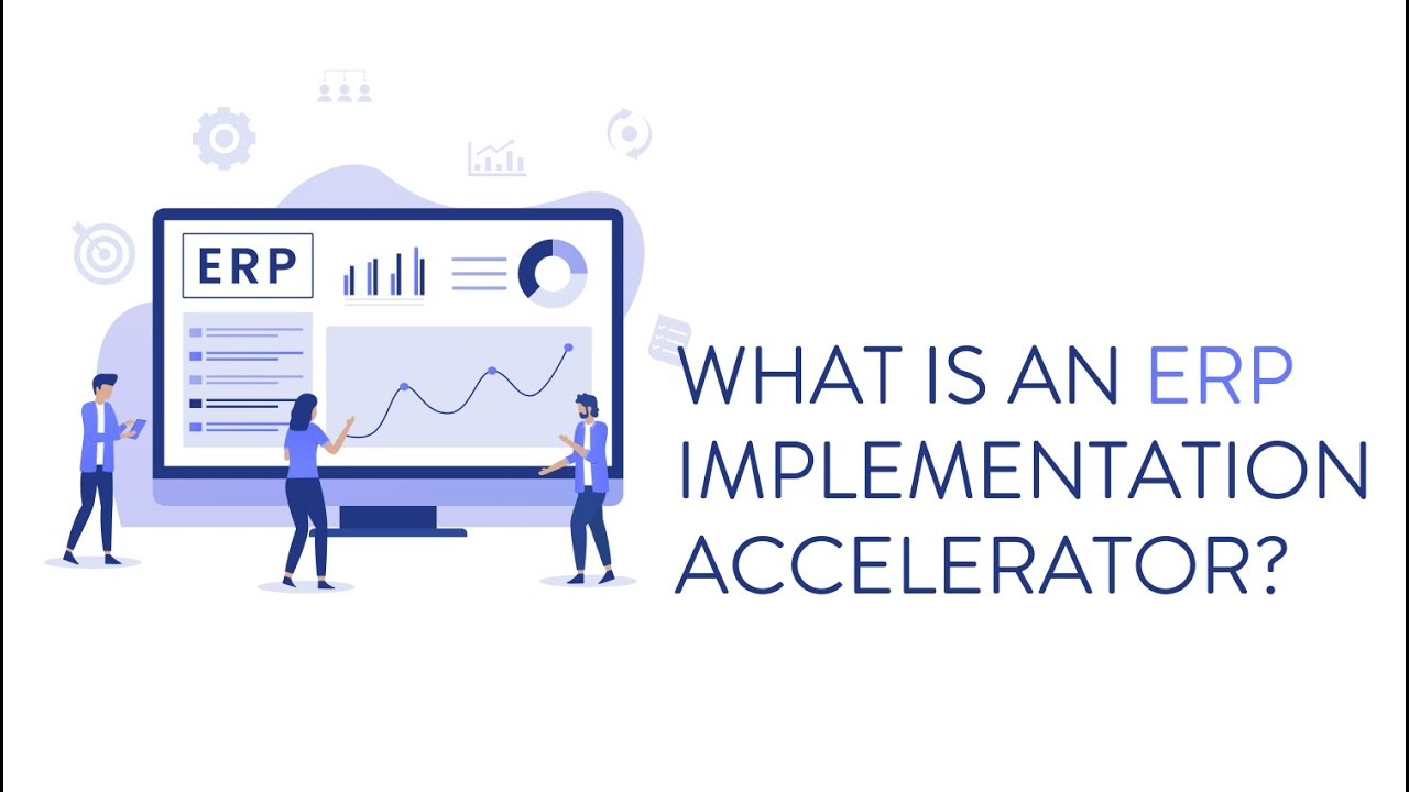 How to accelerate your erp implementation erp process blueprint how to accelerate your erp implementation erp process blueprint malvernweather Images