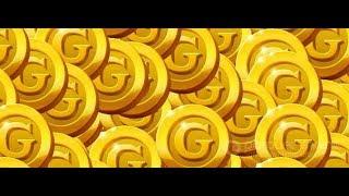Как зарабатывать золото +в аватарии