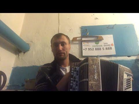 С братом в его машине пьём и поём за 299₽ ))из YouTube · Длительность: 1 час49 мин30 с  · Просмотры: более 4.000 · отправлено: 13-7-2017 · кем отправлено: Семен Жоров