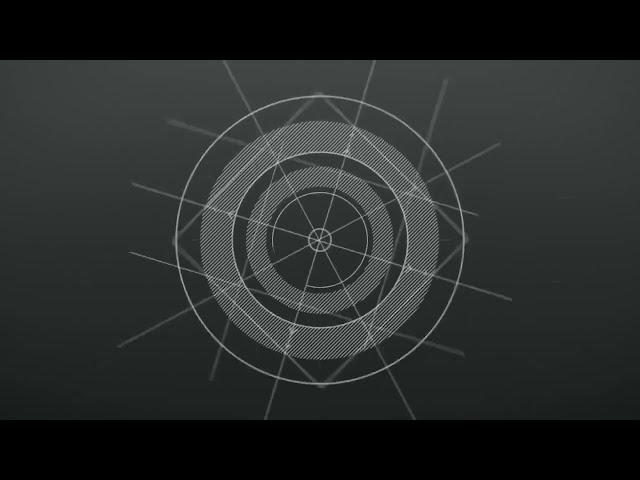 Plutus Pioneer Program - Lecture #3