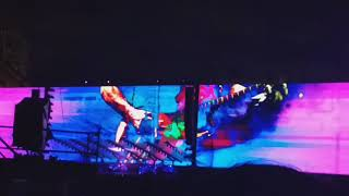 Roger Waters Live in Costa Rica (24/11/2018) - 07