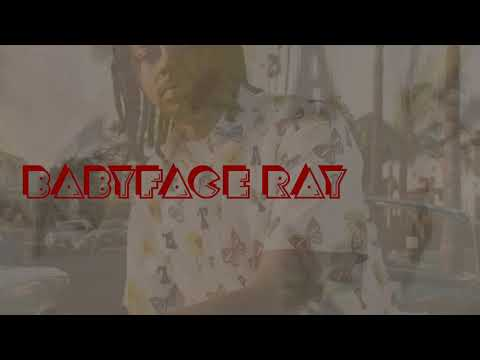 [FREE] BabyFace Ray x Detroit Type Beat - ''Overdue'' from YouTube · Duration:  2 minutes 17 seconds