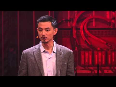 Altering what we remember and forget with neuro technology | S. Matthew Liao | TEDxCERN