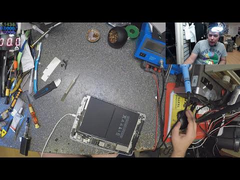 Apple Ipad Air icloud unlock, bypass