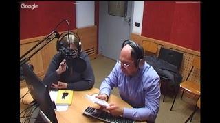 l'angolo di Tommy & Milù - 19/01/2019 - Alfredo Lissoni e Stefania Genovese